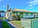 26 Paterson Crescent, George Town, Tas 7253