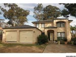 197A Beames Ave, Mount Druitt, NSW 2770
