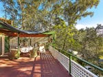 38 Easter Parade, North Avoca, NSW 2260