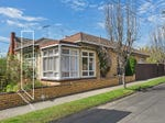 556 Camberwell Road, Camberwell, Vic 3124