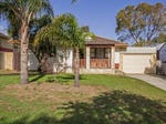 10 Clint Way, Calista, WA 6167