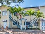 5 Mitchell Street, Machans Beach, Qld 4878
