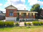 62 Carthage Street, Tamworth, NSW 2340