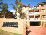 7/26A Hythe Street, Mount Druitt, NSW 2770
