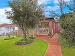 173 Excelsior Street, Guildford, NSW 2161