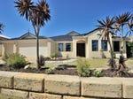 47 Lord Hobart Drive, Madora Bay, WA 6210