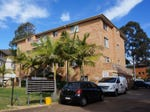 Unit 107/4-11 Equity Place, Canley Vale, NSW 2166