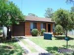 66 Coachwood Crescent, Bradbury, NSW 2560