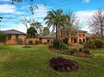 64-68 Clementson Drive, Rossmore, NSW 2557