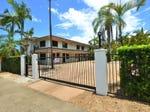 16/350 Sheridan St, Cairns North, Qld 4870