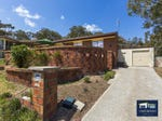 53 Freda Gibson Circuit, Theodore, ACT 2905