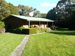 120 Hardys Road, King Island, Tas 7256