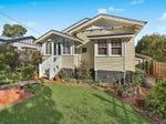62 Herries Street, East Toowoomba, Qld 4350
