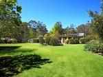 19 West Cambewarra Road, North Nowra, NSW 2541