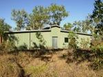145 Wheewall Road, Berry Springs, NT 0838