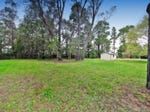 Lot 80 Sierra Street, Yerrinbool, NSW 2575