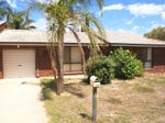 43B Solomon Circle, Karloo, WA 6530