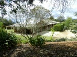 279 Wheeo Road Off Clinton Street, Goulburn, NSW 2580