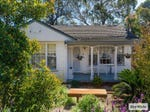 19 Burrell Crescent, Dapto, NSW 2530