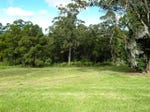 Lot 224, 3143 Esk Hampton Road, Ravensbourne, Qld 4352