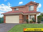 1/220 Farnham Road, Quakers Hill, NSW 2763