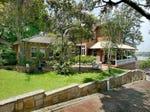 7 Wybalena Road, Hunters Hill, NSW 2110