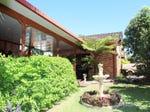 21 Mitchell Avenue, West Kempsey, NSW 2440