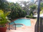 213/3 Sunset Boulevard, Surfers Paradise, Qld 4217