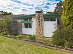 4 Bruce Avenue, Caringbah South, NSW 2229