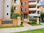 21/6-18 Redbank Road, Northmead, NSW 2152
