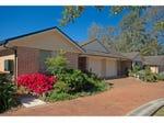 3/56 Old Bathurst Road, Blaxland, NSW 2774