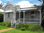 74 Mary St, East Toowoomba, Qld 4350
