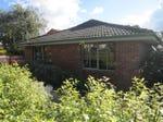 20 FRASER COURT, Sunbury, Vic 3429