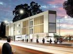 3/395 Marrickville Road, Marrickville, NSW 2204