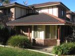 1/98-100 Copeland Street, Penrith, NSW 2750