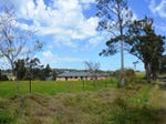 7 Rusty Lane North Arm, Branxton, NSW 2335