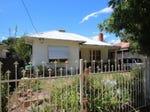 1034 Baratta Street, North Albury, NSW 2640