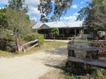 6673 Old Pacific Highway, Glenugie, NSW 2460
