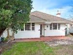 1040 Baratta Street, North Albury, NSW 2640