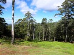 Lot 230, 3143 Esk Hampton Road, Ravensbourne, Qld 4352