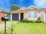 22 Bungonia Court, Wattle Grove, NSW 2173