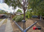 9 Maranboy Street, Fisher, ACT 2611