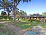 24 Macquarie Road, Greystanes, NSW 2145