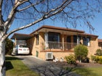 35 Village Drive, Kingston, Tas 7050