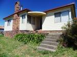 5597 Waterfall Way, Dorrigo, NSW 2453