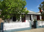 18 Lacey Street, Perth, WA 6000