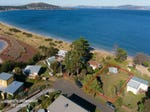 15 Jervis Street, South Arm, Tas 7022