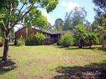189 Sherwood Road, Aldavilla, NSW 2440