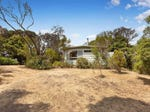 26 William Road, Blairgowrie, Vic 3942
