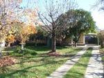 37 Hardisty Street, Wangaratta, Vic 3677